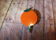 Peach-Tee-Marker