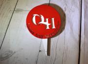 Quail-Hollow-Ladies-Golf-Associaton-Tee-Marker-2020