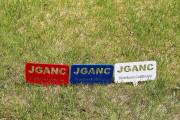 Tee-Markers-JGANC