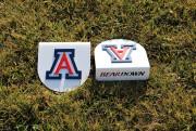 Tee-Markers-University-of-Arizona