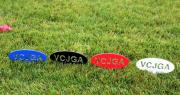 Tee Markers -VCJGA