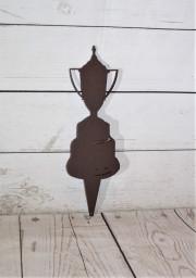 Trophy-Tee-Marker-Old-Elm
