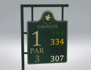 2020-Oakwood-Tee-Sign