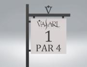 2020-Vasari-Tee-Sign-V1