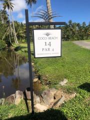 Coco-Beach-Tee-Sign