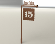 rope-rider-tee-sign-3-copper-vein