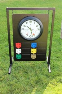 driving-range-signs-frenchmans-reserve