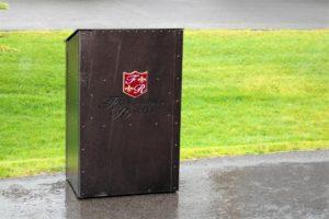 podium-frenchmans-reserve