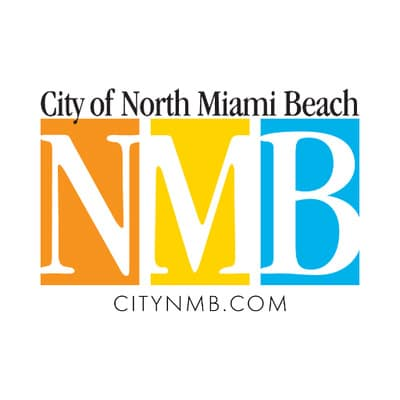 Logo City of North Miami Beach