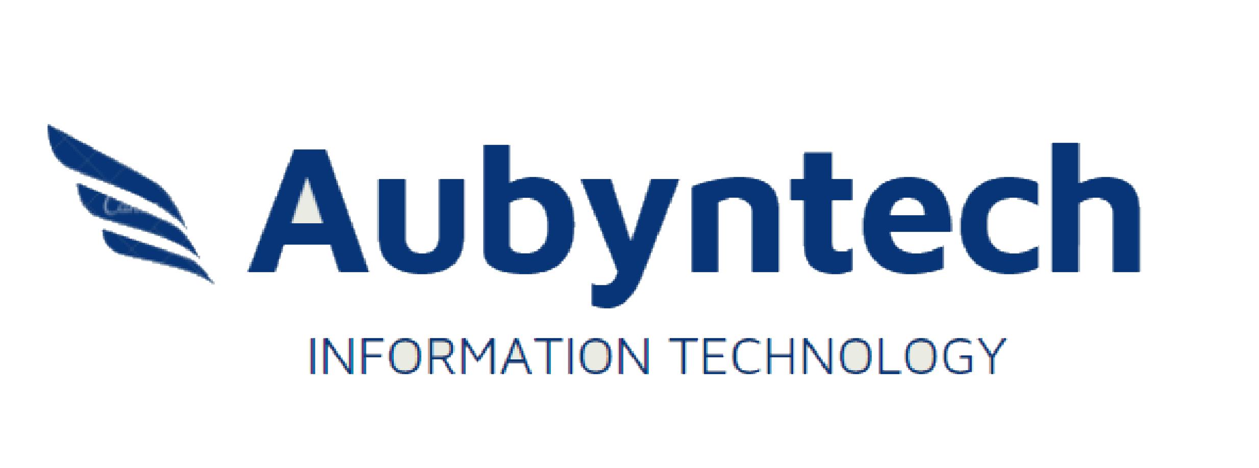 Aubyntech Information Technology