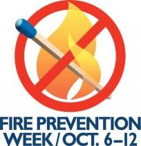 fire tips