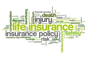 all about life insurance concepts