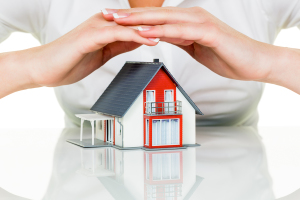 property insurance will protect your home in Idaho Falls