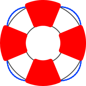 Boater Benefits Marine Environment