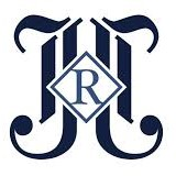 Ritter Mortgage Group Inc Icon