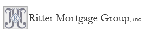 Ritter Mortgage Group, Inc