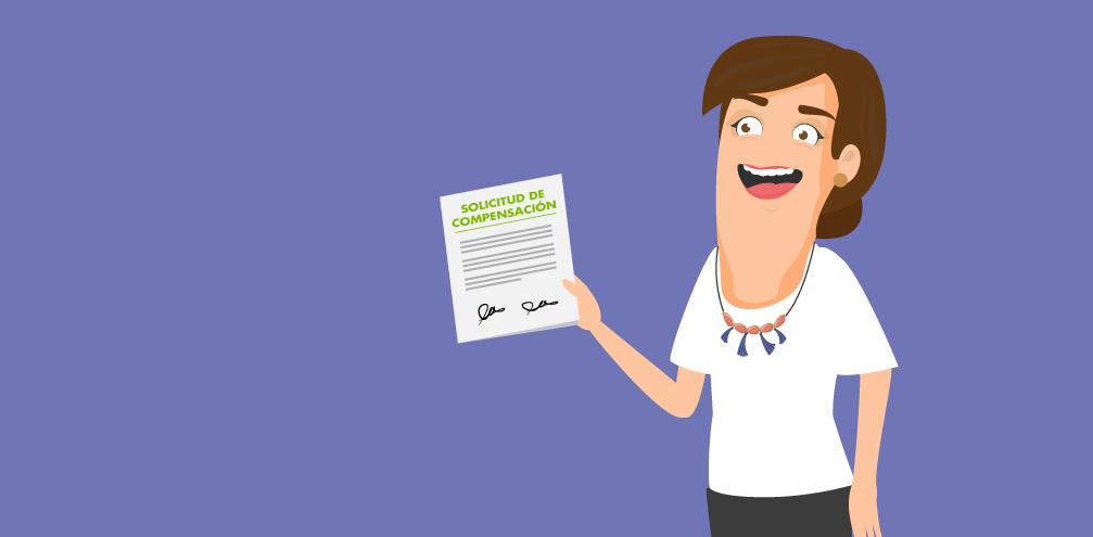 ¿Nulidad o divorcio? puedes solicitar compensación para tu pensión