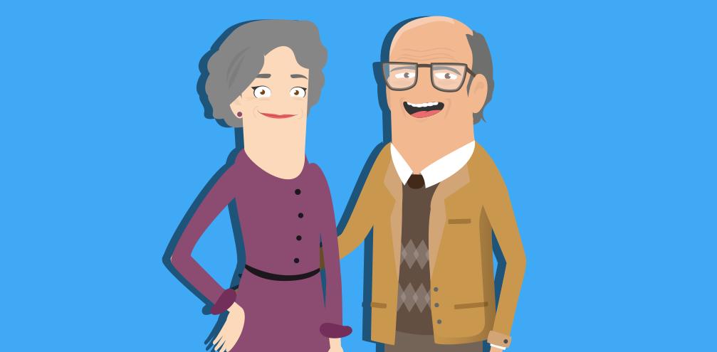 Superintendencia de Pensiones Informa el Recálculo de Pensiones, Trimestre Abril – Junio 2021