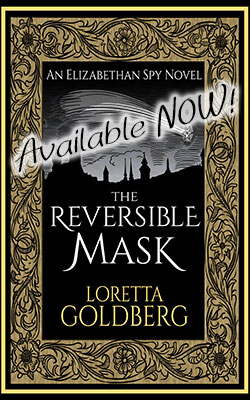 The Reversible Mask Available Now