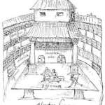 Plagues, Theatres, and Deception: Part 2/3