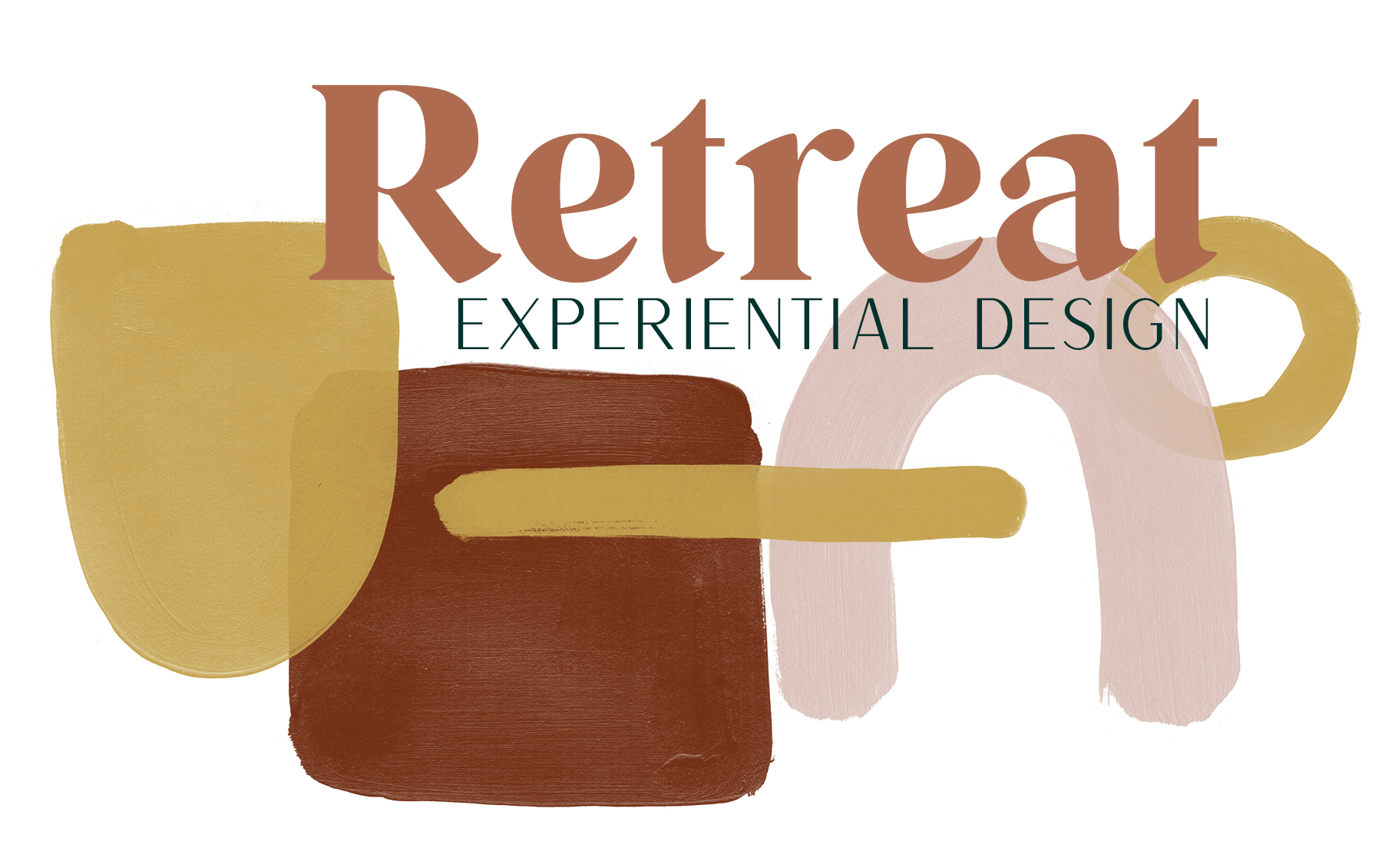Retreat Experiential Design - Experiential Design for your AirBnB Property