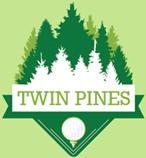 Twin-Pine-logo_v1