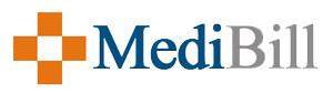 MediBill Professional Billing