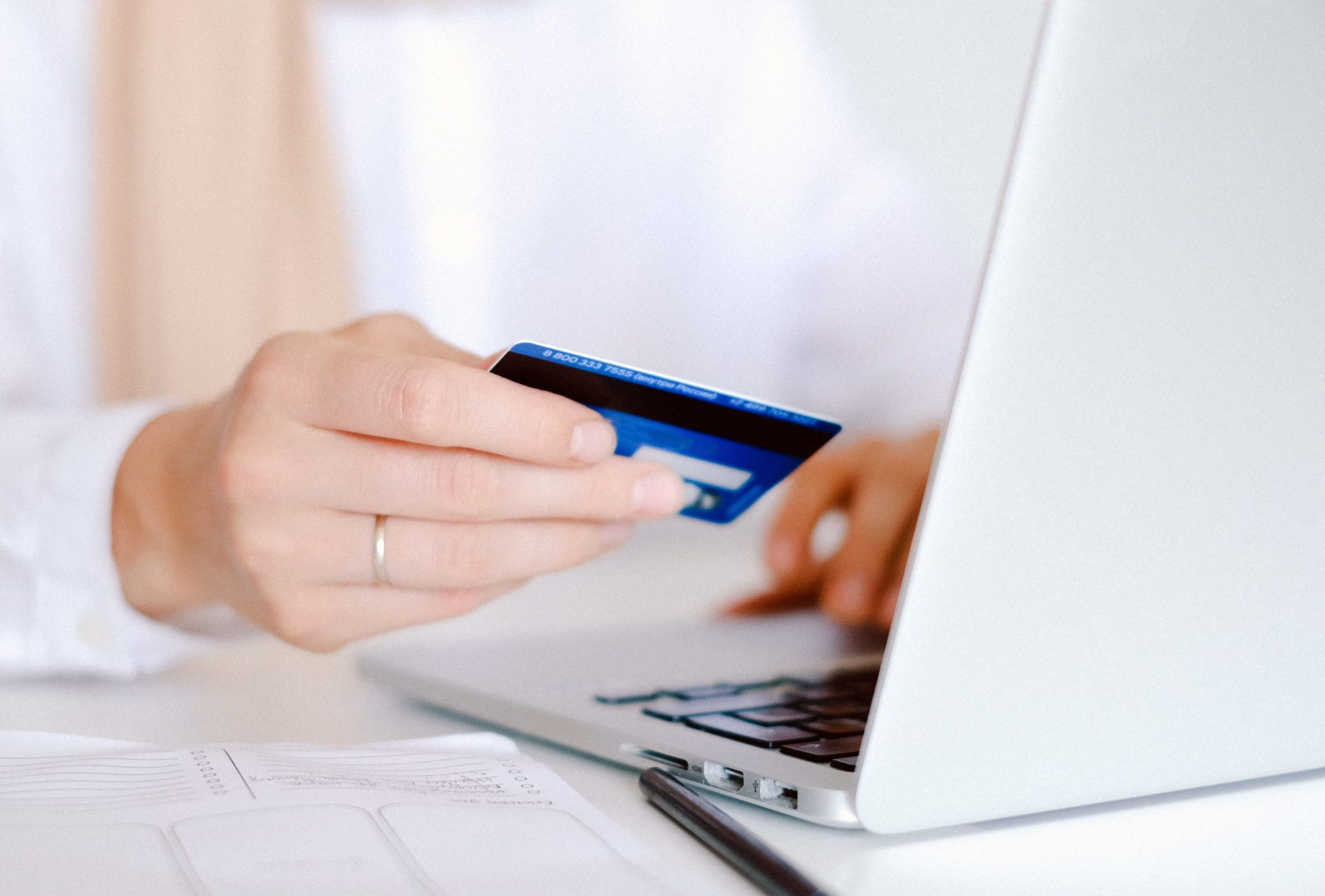 Tutorial: Processing Credit Card Payments in Kareo
