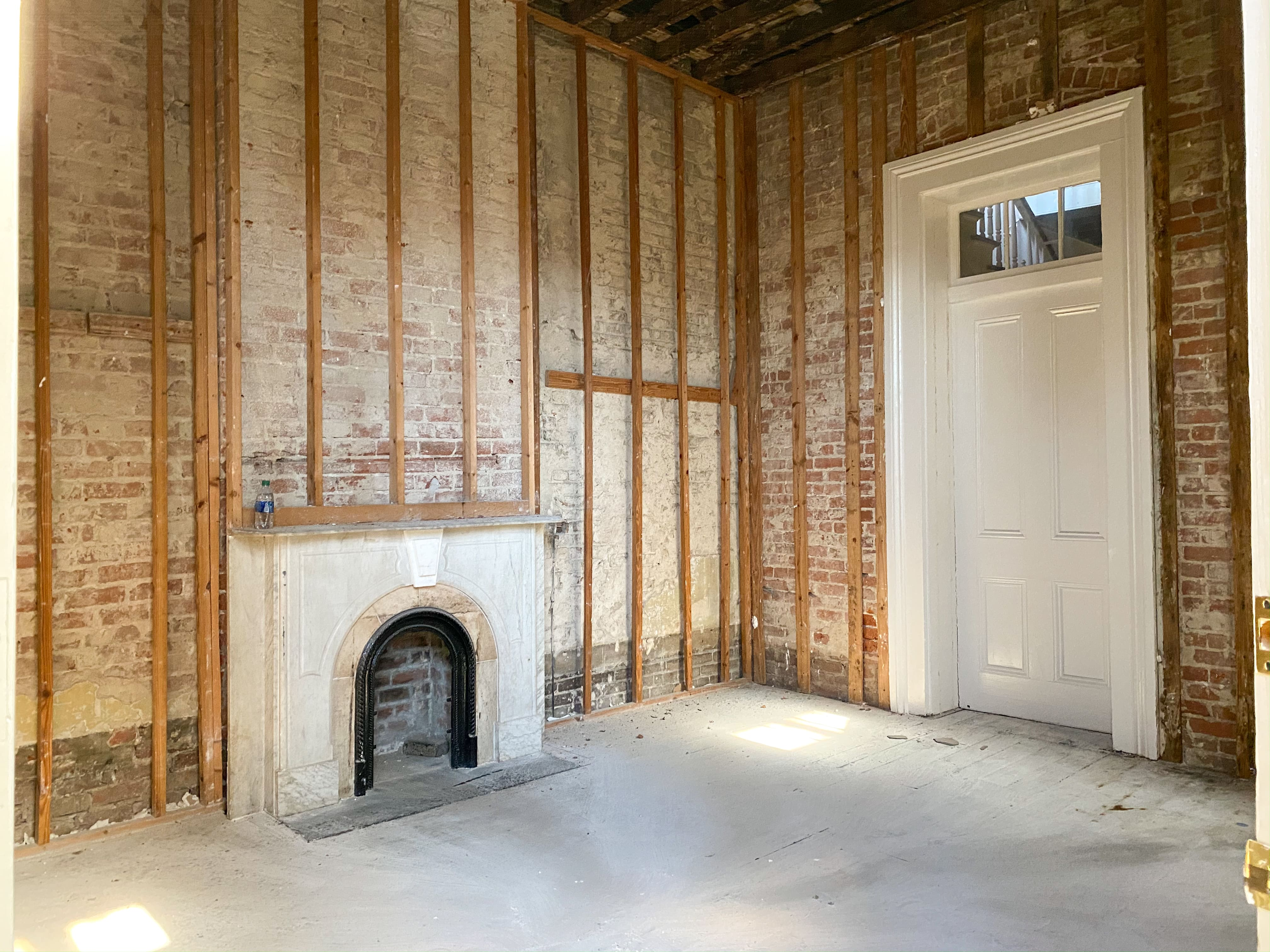 baronne-apartment-in-construction