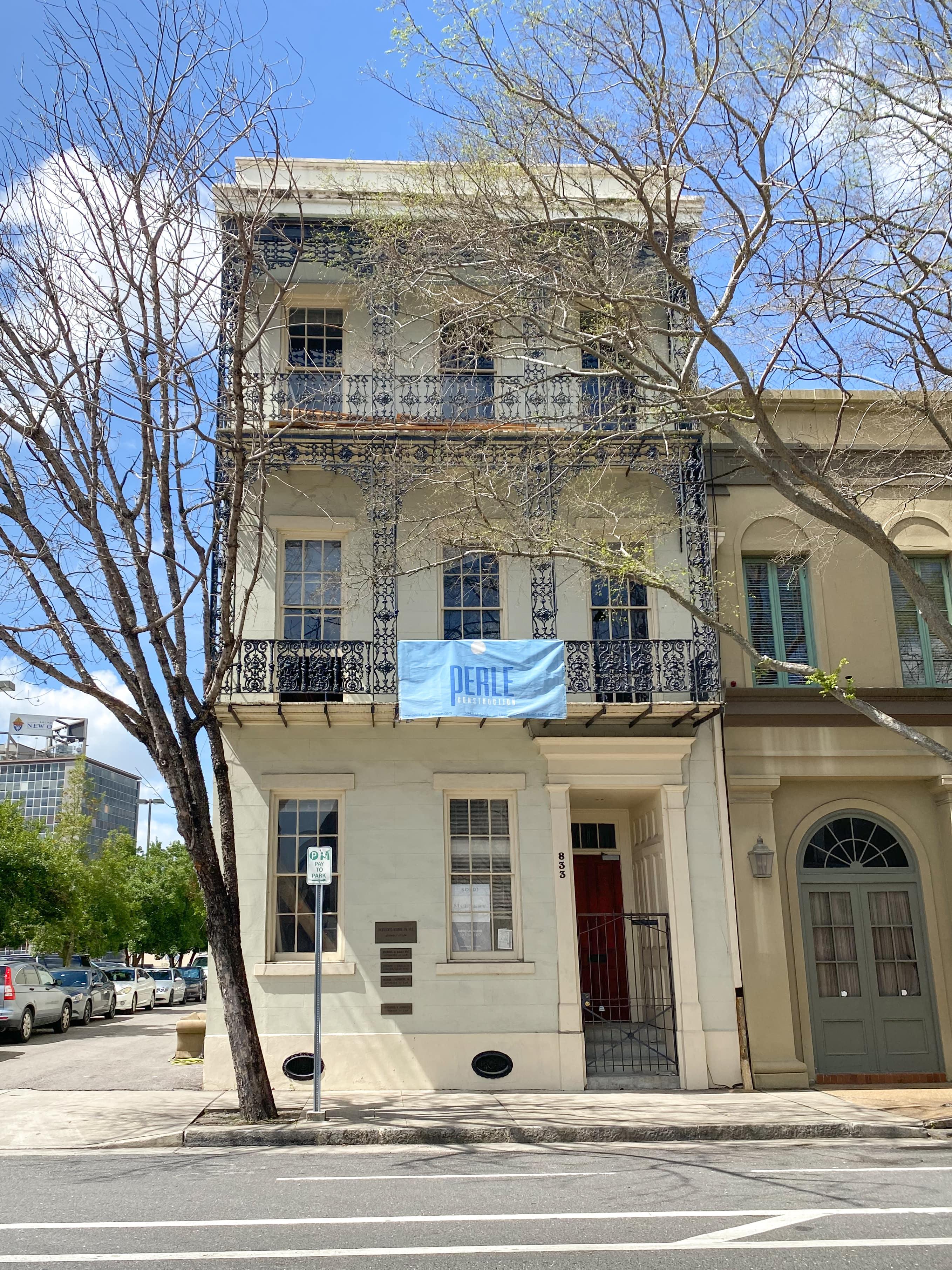 baronne-street-view
