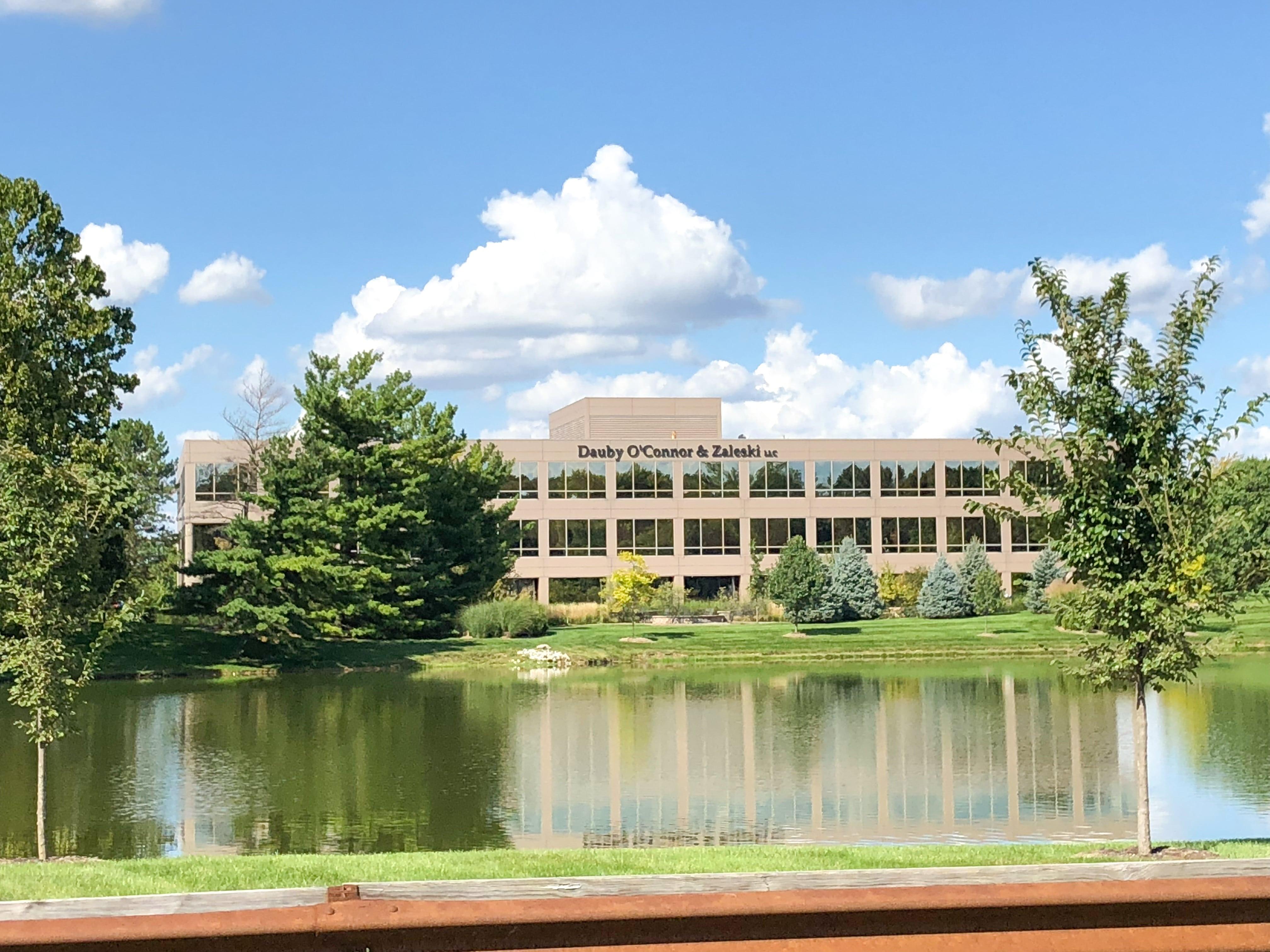 doz-exterior-building-image