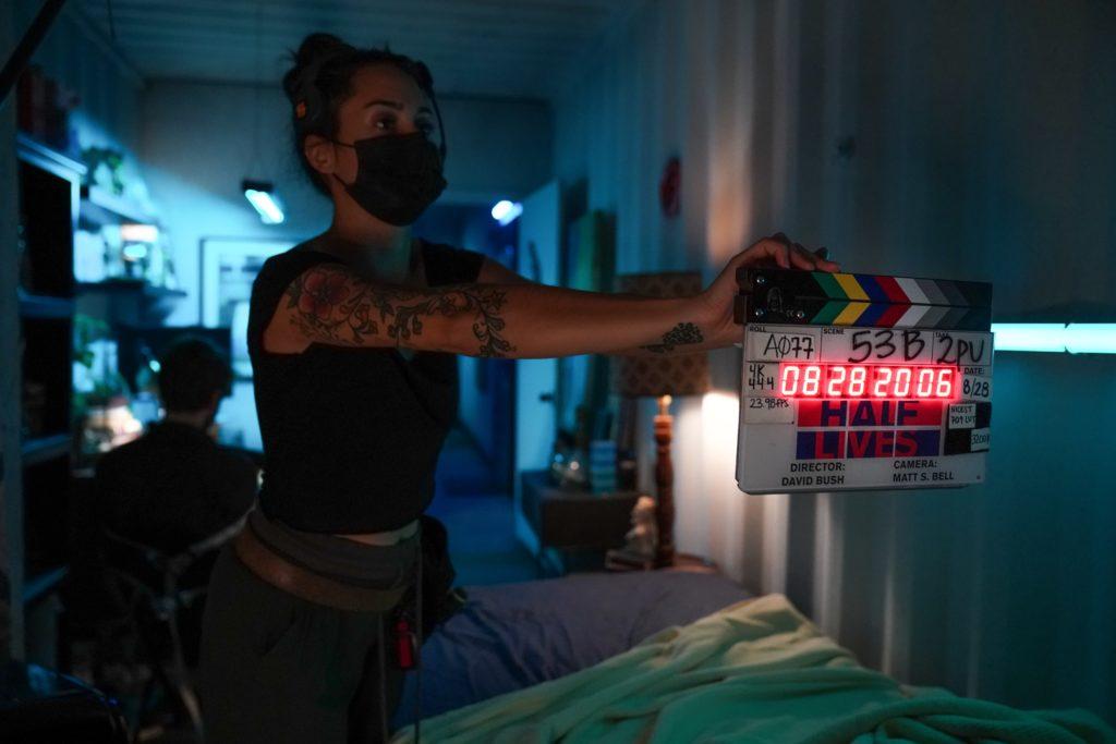 half-lives-director-cuts-scene