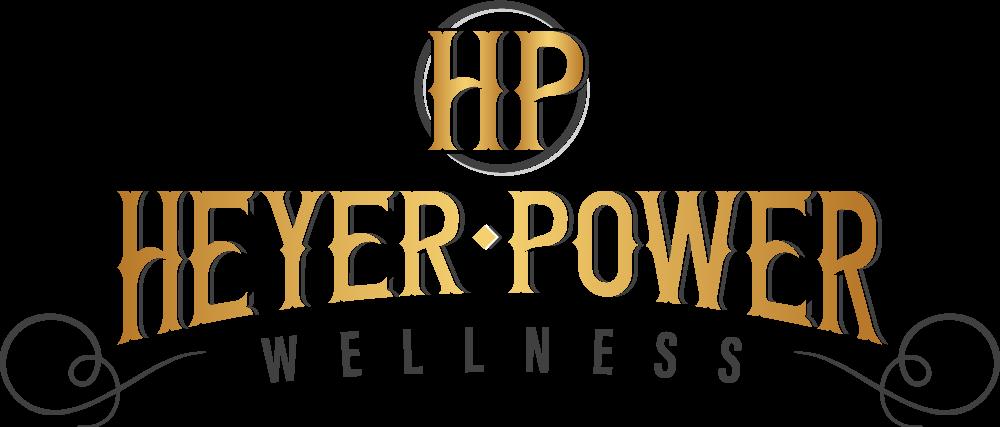 HeyerPower Wellness