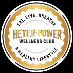 HeyerPowerWellness_Club_badge