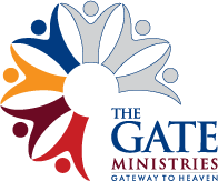 The Gate Ministries