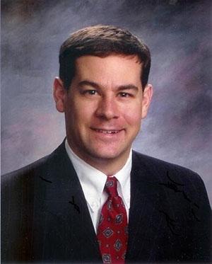 David W Reid
