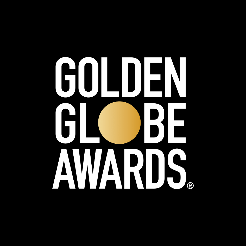 Golden Globe Awards Logog - Our 5 Favorite Romantic Disney Moments