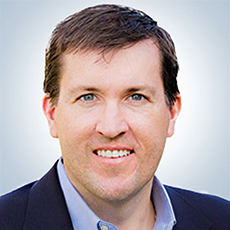 Brian Halak, PhD