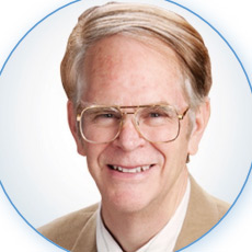 Douglas Wallace<br>PhD