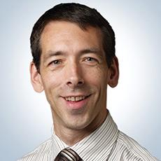 Euan Ashley<br>MB ChB, PhD