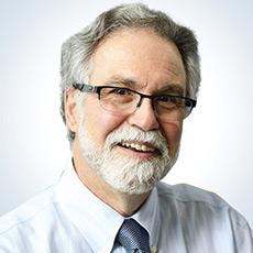 Gregg Semenza<br>MD, PhD