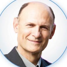 Juan-Carlos<br>Belmonte, PhD