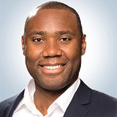 Kevin Emesiani, PharmD, MBA