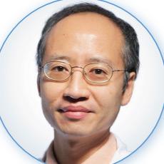 Stephen Tsang<br>MD, PhD