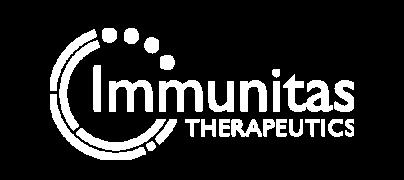Immunitas Therapeutics
