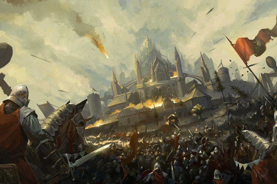 castle_siege_by_maxprodanov