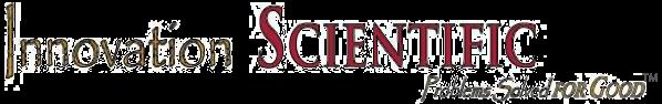 Innovation Scientific
