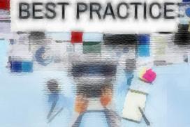 blog_best practices post3