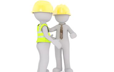 blog_safety1
