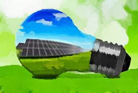 blog_solar_local_generation